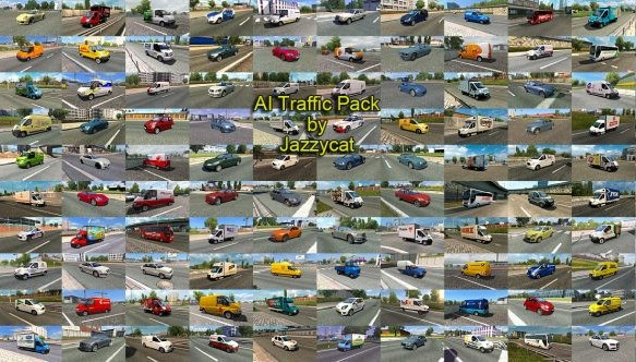 best Euro Truck Simulator 2 mods, best ets2 mods, ets2 mods, euro truck simulator 2 mods