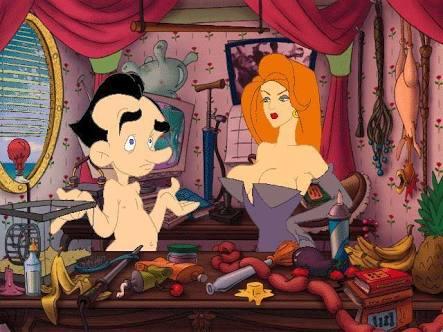 couples pc sex games