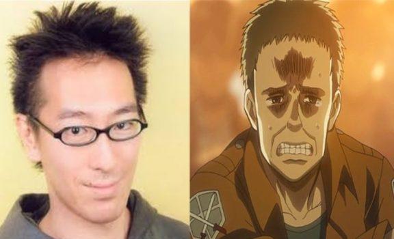 Shuhei Takubo - Daz