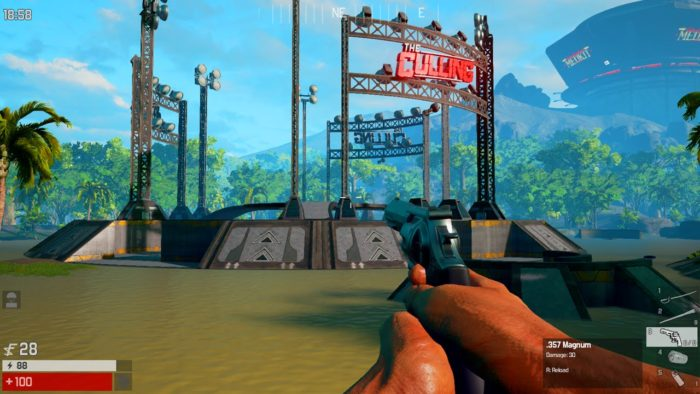 5 Battle Royale Games Before PUBG And Fortnite That Didnt Cut It