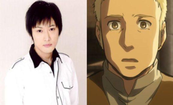 Shigeyuki Susaki - Thomas Wagner