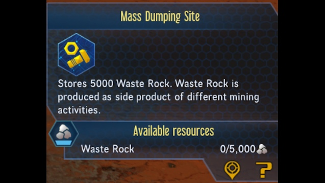 Surviving Mars, Mods