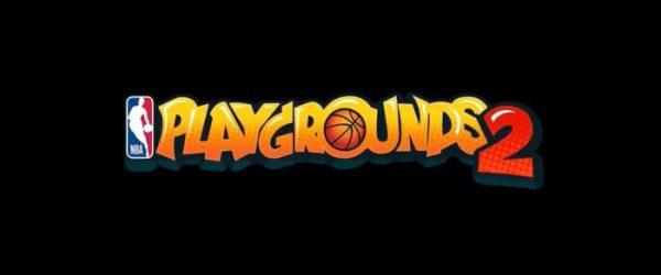 playgrounds 2