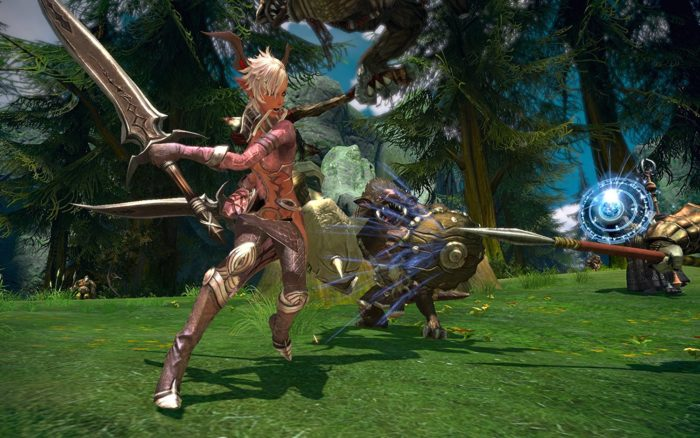 most popular mmorpgs, mmorpgs, best MMOs, active users