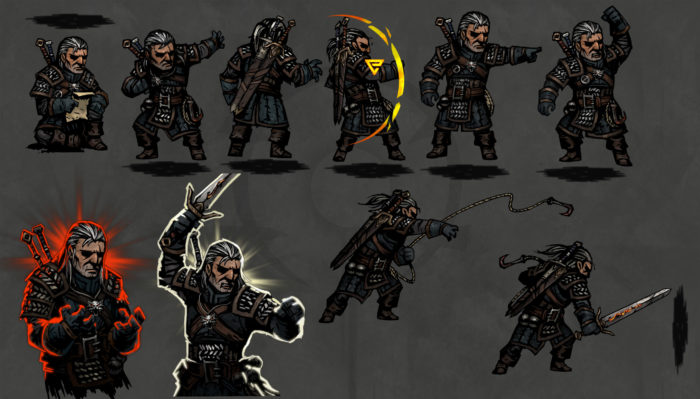 25 Best Darkest Dungeon Mods You Can't Play Without