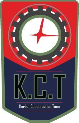 Kerbal Space Program Mods