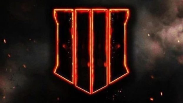16: Call of Duty: Black Ops 4