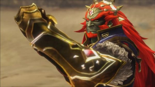 Hyrule Warriors Switch Best Characters In The Game