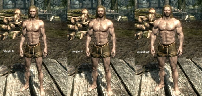 7 Best Skyrim Mods of June 2018