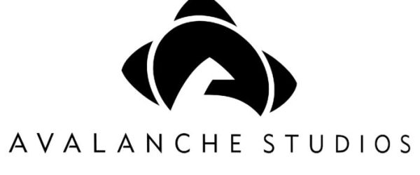 Avalanche Studios, New IP