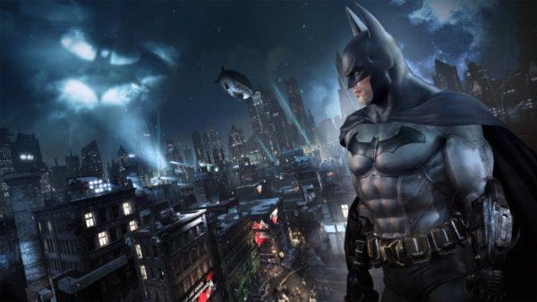 batman, batman arkham, arkham city, arkham asylum, arkham knight