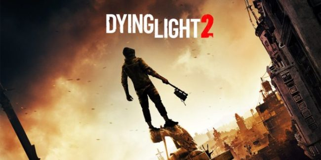 18: Dying Light 2