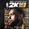 NBA 2K19, vc, fast, guide, how to, get