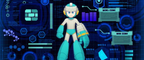 mega man 11, capcom, how long does it take to beat