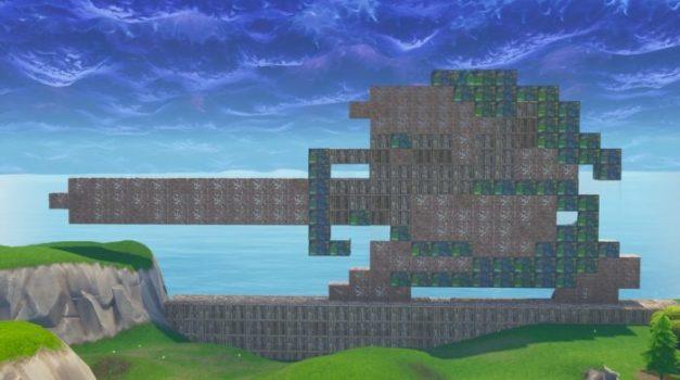 Link, the Hero of Hyrule