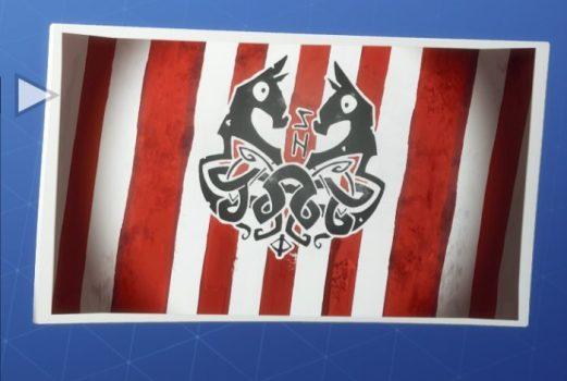 Norse Emblem