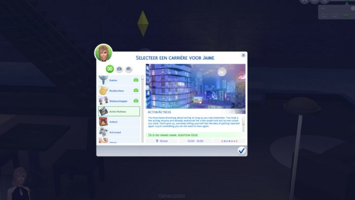 The Best New Sims 4 Mods of June 2018