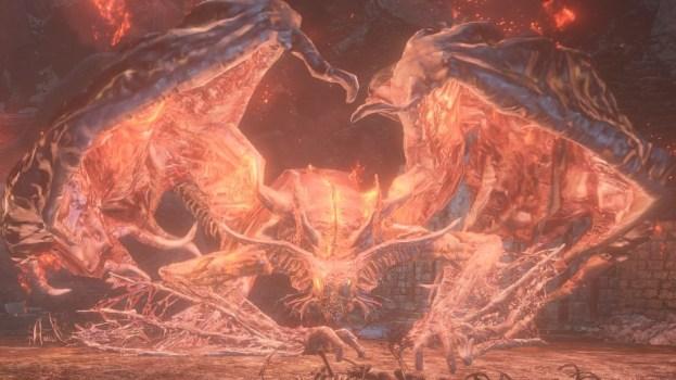 3. Demon Prince