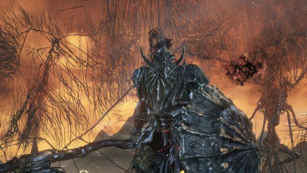 12. Dragonslayer Armor