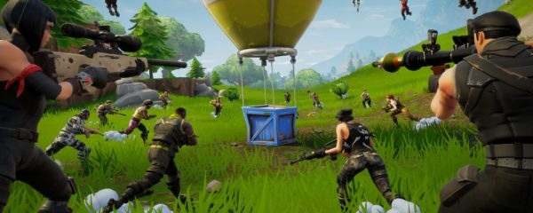 fortnite xbox crashing issue, what level 70,000 XP is in Fortnite Season 6