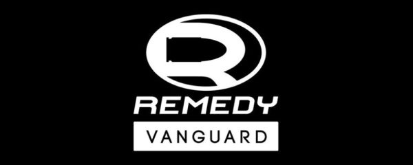 Remedy Vanguard
