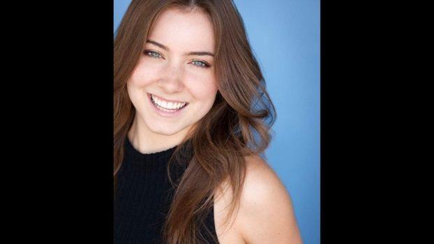 Caroline Newton as Billie Mack
