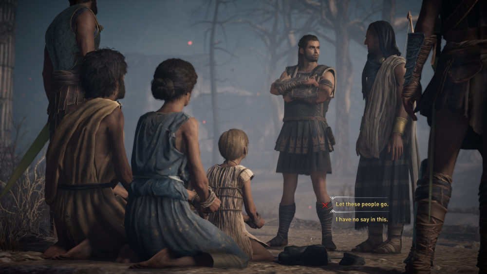 romance characters, Assassin's Creed Odyssey, romance characters in Assassin's Creed Odyssey, how to romance
