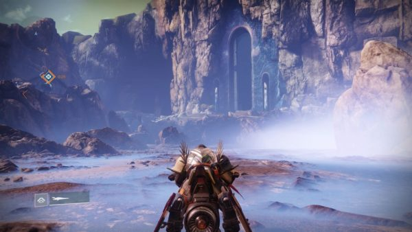 destiny 2 forsaken dreaming city, small gift, cat statue, destiny 2 forsaken small gift, how to use a small gift
