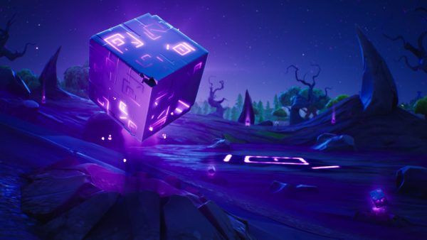 season 6 tier 100 reward in fortnite, tier 100 skin, fortnite season 6 map, floating island chest spawn locations in fortnite, streetlight spotlight locations, 200,000 xp is in fortnite