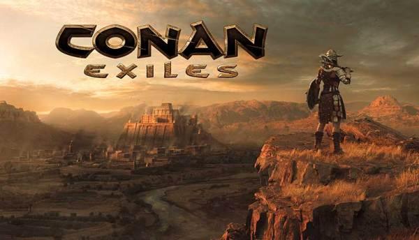 conan exiles, conan exiles mods