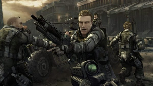 5 Games That Definitely did get a Graphical Downgrade