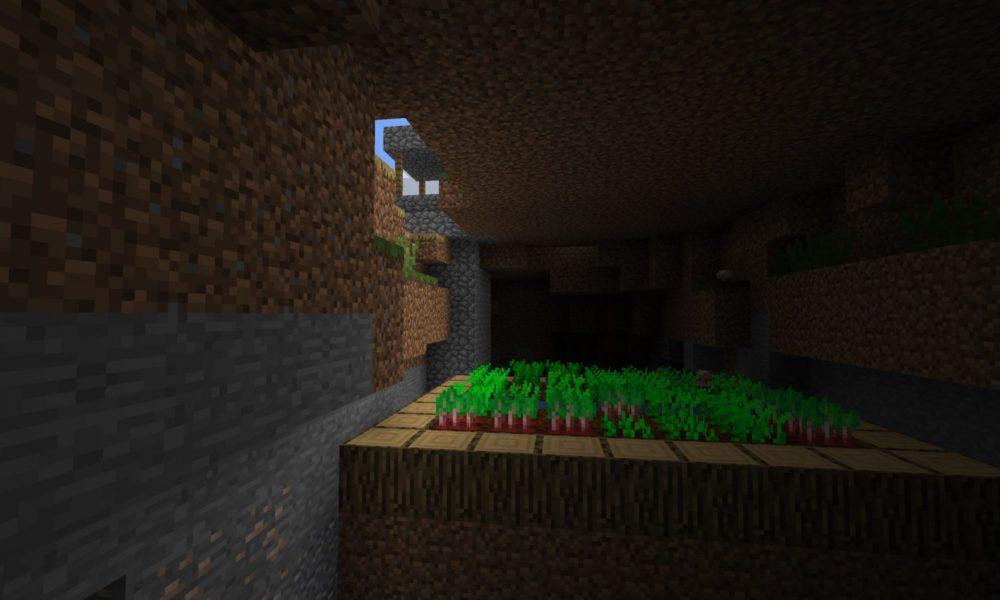 Minecraft Seeds, Best Minecraft 1.13 Village Seeds
