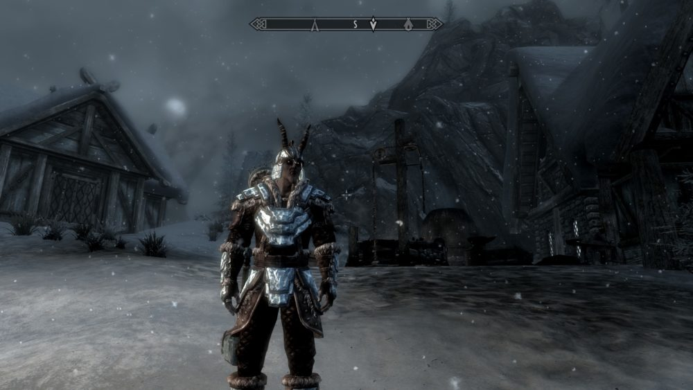 Skyrim Best Armor The Best Heavy Light Masks And Shields Armor By sweety bell from «ragnarok». skyrim best armor the best heavy