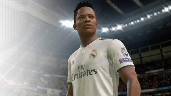 FIFA 19 The Journey: How to Get All Endings