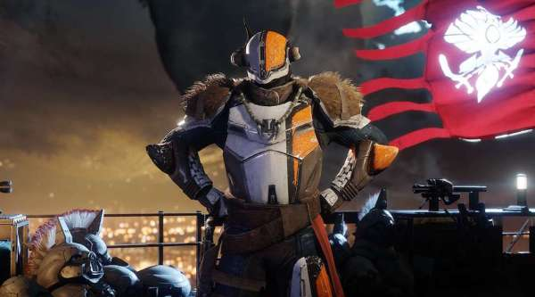 destiny 2, crucible