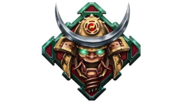 black ops 4 prestige emblems