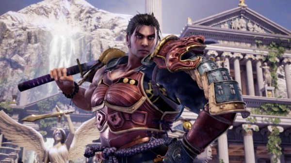 SoulCalibur VI: Tips and Tricks for Beginners