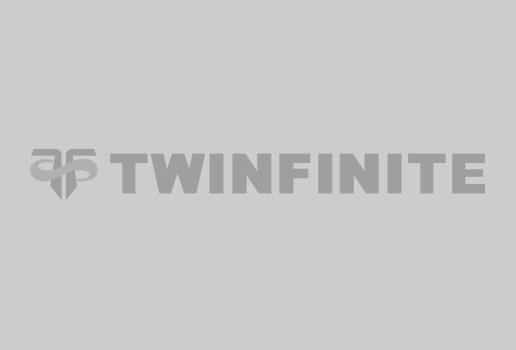 Nintendo, Switch, Sales, Revenue, Reggie Fils-Aime, Holidays, Black Friday