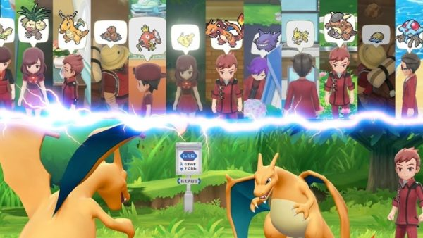 151 Master Trainers