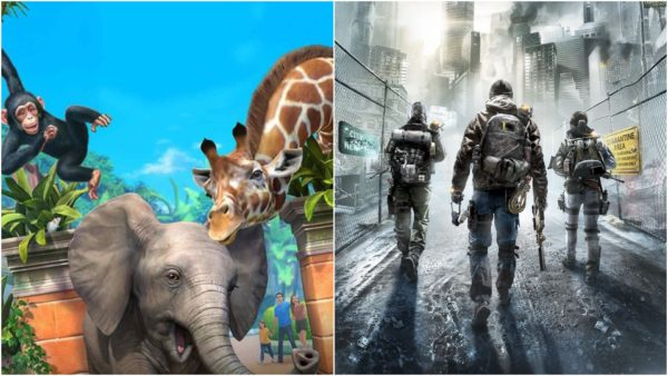 december 2018, games with gold, predictions