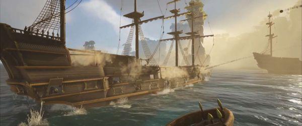 atlas, game