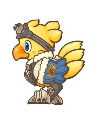 ChocoboMysteryDungeon (19)