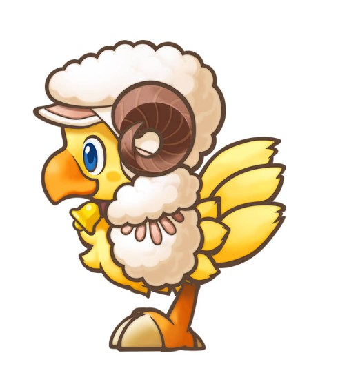 ChocoboMysteryDungeon (32)