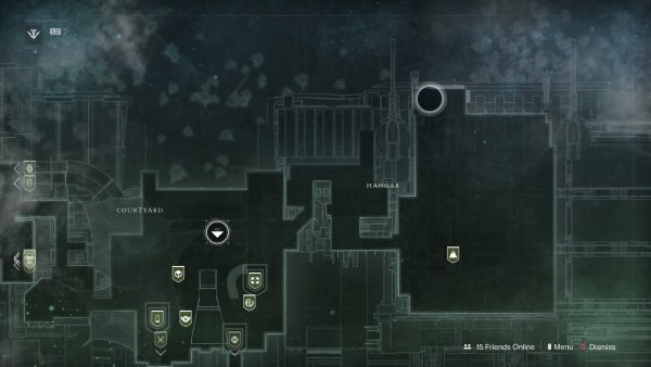 Xur, spawn, locations, where, destiny 2, tower