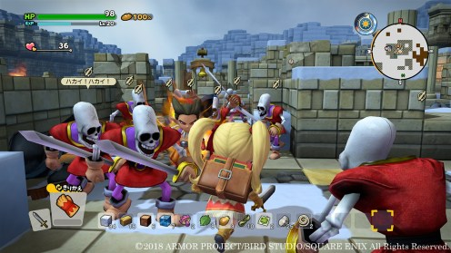 DragonQuestBuilders2 (5)