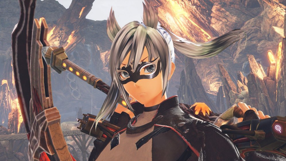 GodEater3 (3)