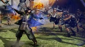SamuraiWarriors4DX (3)