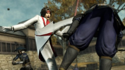 SamuraiWarriors4DX (4)