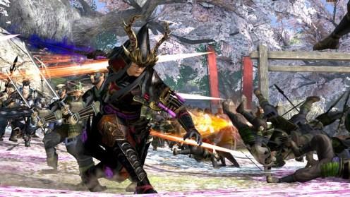 SamuraiWarriors4DX (7)