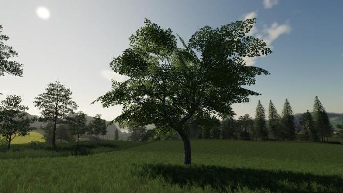 5 Best Farming Simulator 19 (FS19) Mods You Can't Play Without
